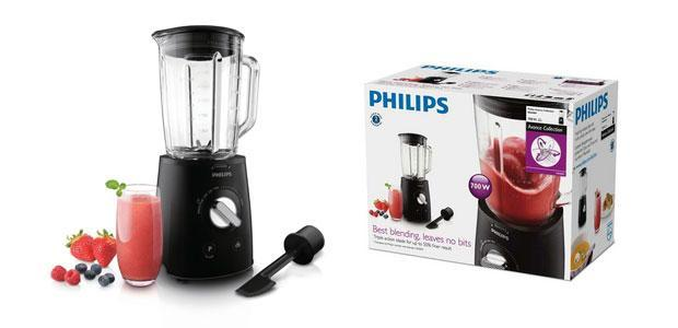 Philips blender HR2096