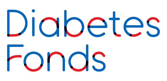 In gesprek met het Diabetesfonds