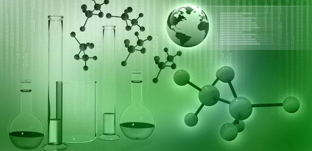 Alkaline dieet en de wetenschap