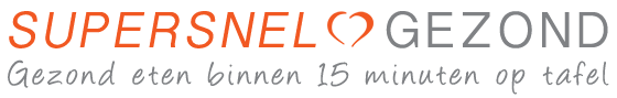Supersnel Gezond Retina Logo