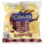 CêlaVita kruimige aardappelen