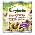 Bonduelle Bonenmix met maïs