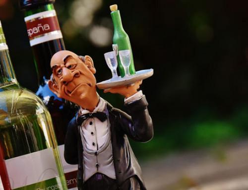 Hoeveel alcohol is (nog) gezond?