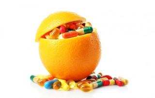 Nutriëntisme