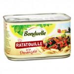 Bonduelle Ratatouille à la Provençale