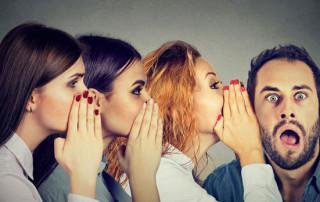 Hét geheim dat dieetgoeroes verbloemen