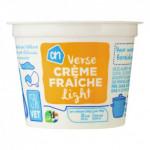 Crème fraîche light