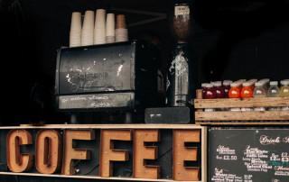 Mijn koffieautomaat-antwoord op de meest gestelde coronavragen