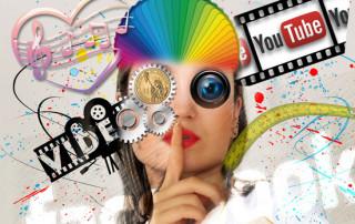 Het sociale media-dieet