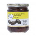Royal Kalamata olijven zonder pit